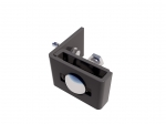 Gate and Wall Fixator - Universal Anthracite