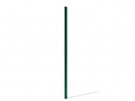 Słupek Premium - 220cm Zielony