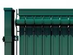 Nylofor 3D Premium Screeno line - 153cm Green