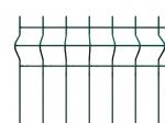 Panel 3D Essential - 153cm Zielony