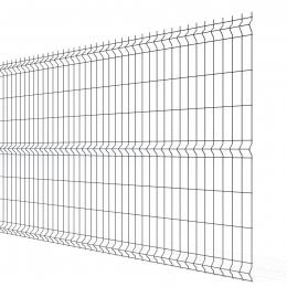 Panel 3D Essential - 153cm Antracytowy